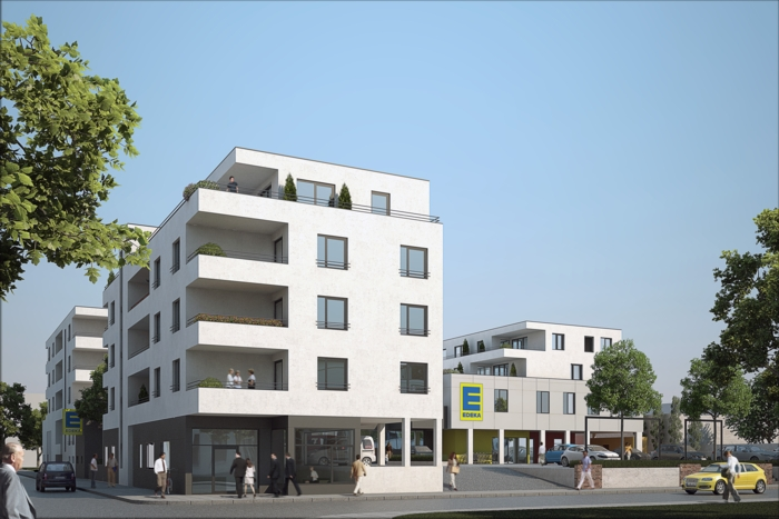 Immobilien in mutterstadt in vebidoobiz finden for Immobilien finden