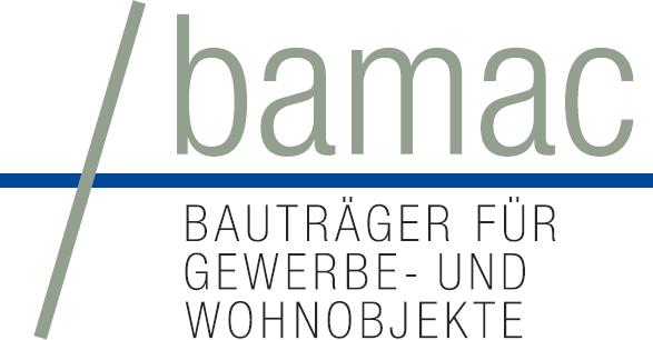 Bamac
